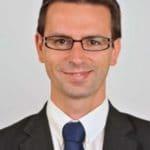 François Paybou