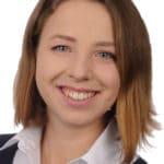 Teresa Maria Grunbauer