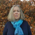 Anne Mette Dahl Jensen