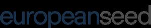europeanseed-logo